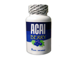 Cheap Acai berry Online
