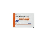 buy Apcalis SX Oral Jelly