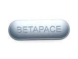 Cheap Betapace Online