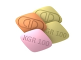 Cheap Kamagra Flavored Online