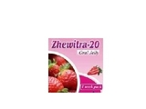 Cheap Levitra Oral Jelly Online
