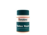 Cheap Tentex Royal Online