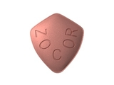 Cheap Zocor Online